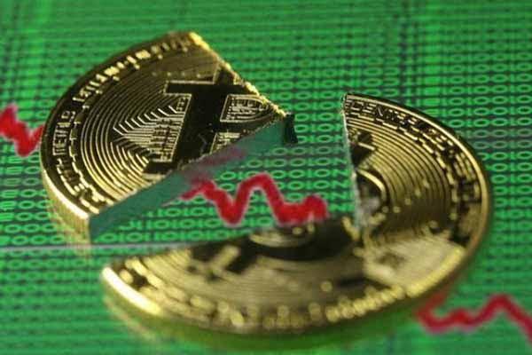 thi-truong-bat-on-dinh-cua-bitcoin