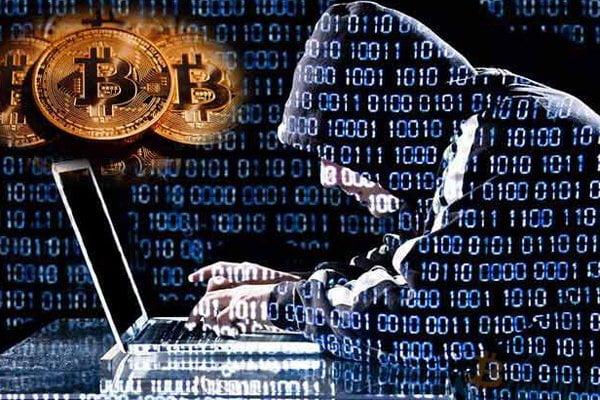 tinh-bao-mat-cua-dong-tien-ao-bitcoin