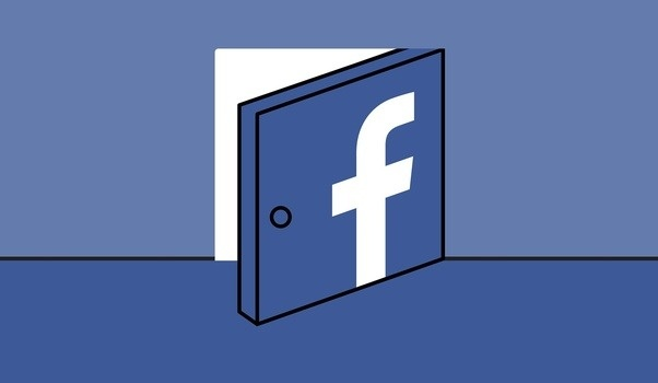 tinh-nang-moi-cua-facebook