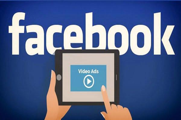 toi-uu-video-quang-cao-facebook