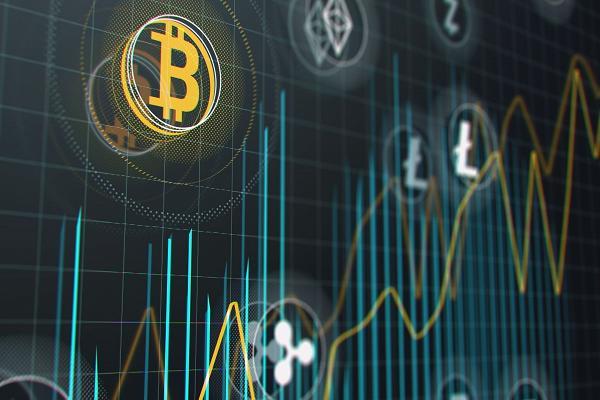 tuong-lai-am-dam-cua-bitcoin-