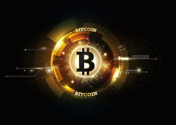 200-ty-usd-von-hoa-boc-hoi-thoi-ky-u-toi-nhat-cua-bitcoin