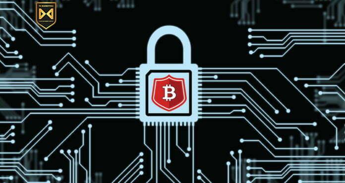 bao-mat-thong-tin-ve-bitcoin
