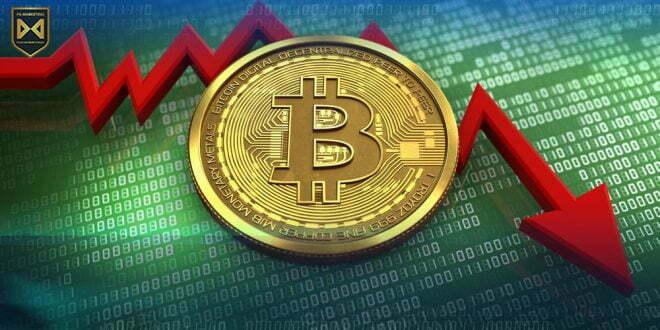 dong-tien-ao-bitcoin-rot-gia