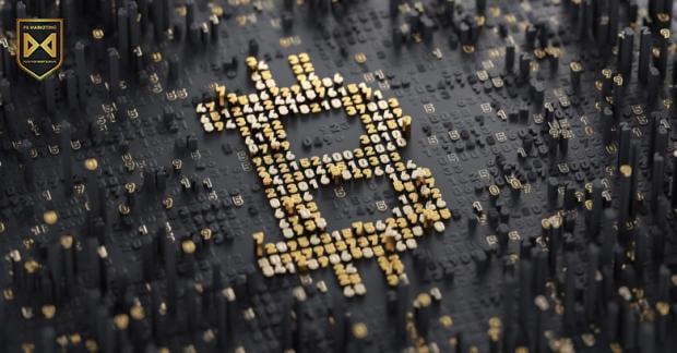 dong-tien-thuat-toan-bitcoin