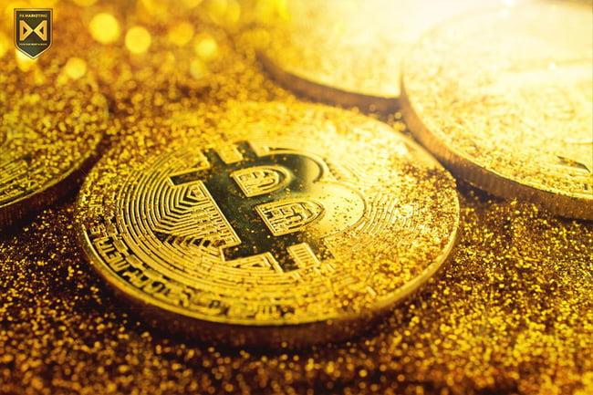 gia-tri-dong-bitcoin