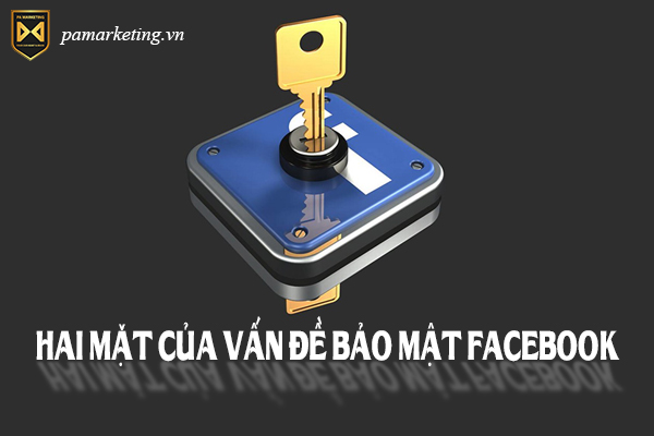 hai-mat-cua-bao-mat-facebook
