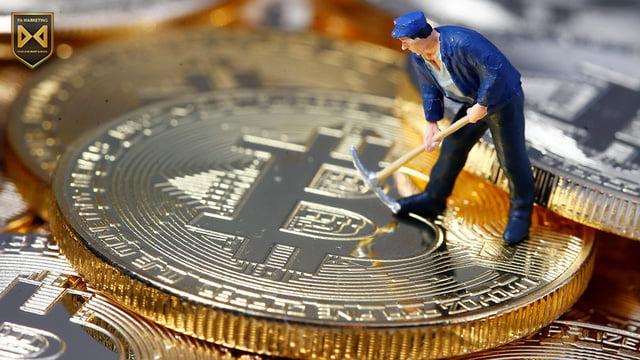 nguoi-san-xuat-bitcoin
