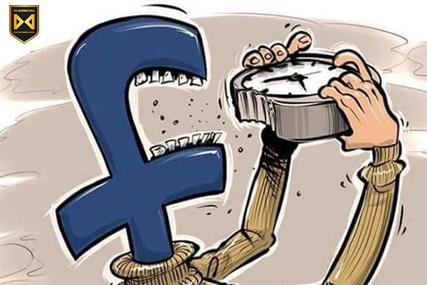 suc-manh-truyen-thong-tu-facebook
