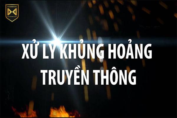 xu-ky-khung-hoang-truyen-thong-p-1