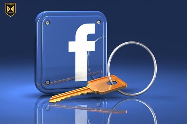bao-mat-tai-khoan-facebook