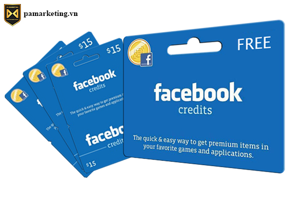 facebook-credits-tin-dung-facebook