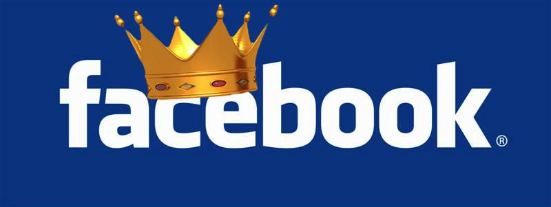 facebook-la-cong-cu-so-1