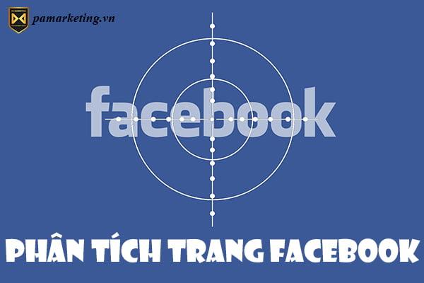 phan-tich-trang-facebook