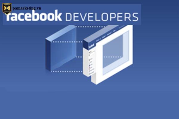 plug-in-xa-hoi-cua-facebook