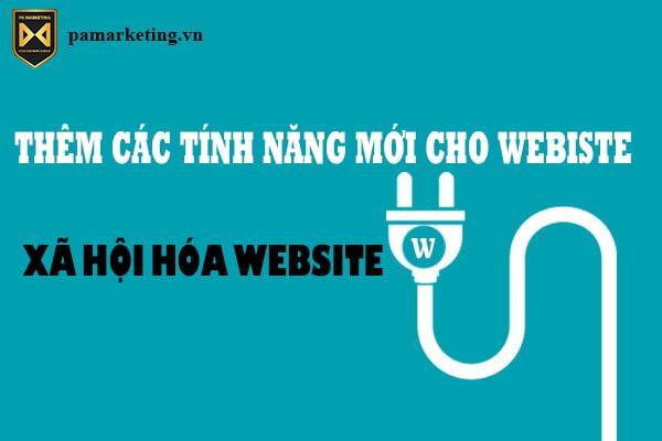 them-cac-tinh-nang-moi-cho-website-xa-hoi-hoa-website