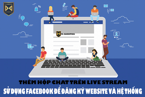 them-hop-chat-tren-facebook-dang-ky-webiste-bang-facebook