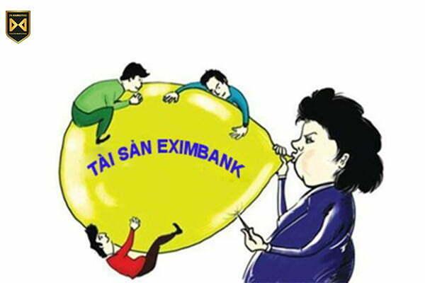 khung-hoang-cua-eximbank