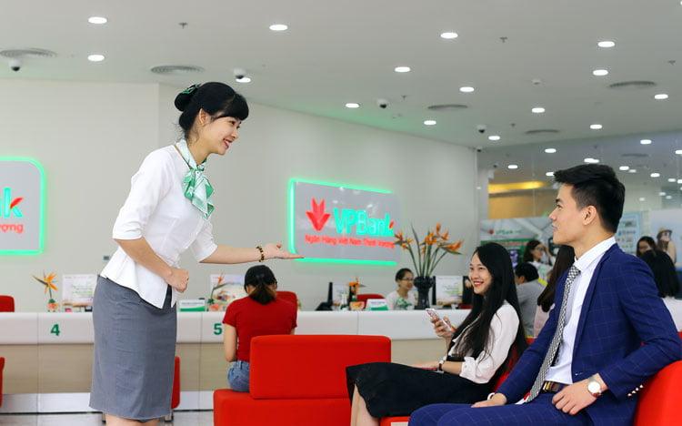 vpbank-hoan-thien-he-thong-phuc-vu