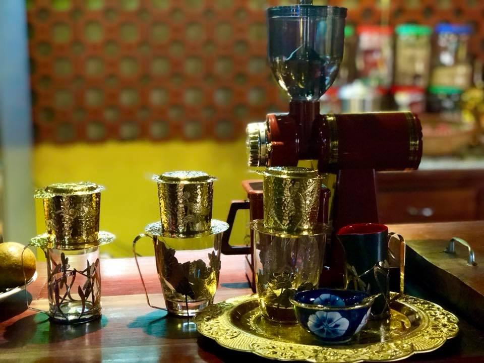 cafe-pho-hoi