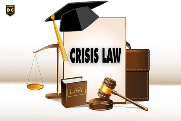 crisis-law