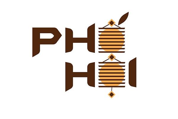 logo-cafe-pho-hoi