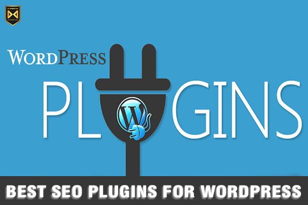 5-wordpress-plugin-can-cai-ngay-cho-website