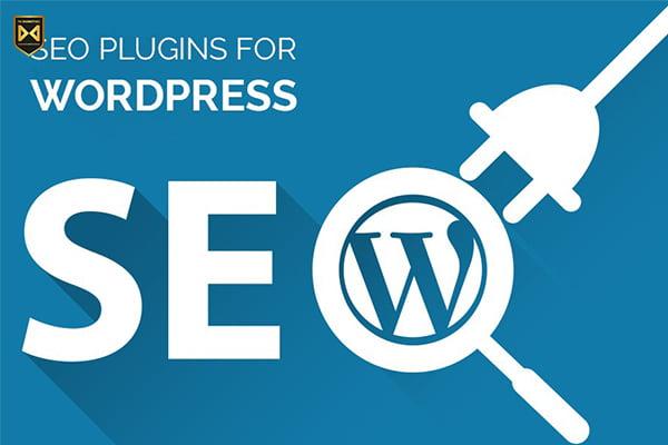 cai-wordpress-seo-plugin