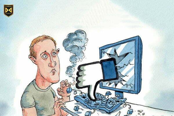 facebook-2018-that-kho-chieu
