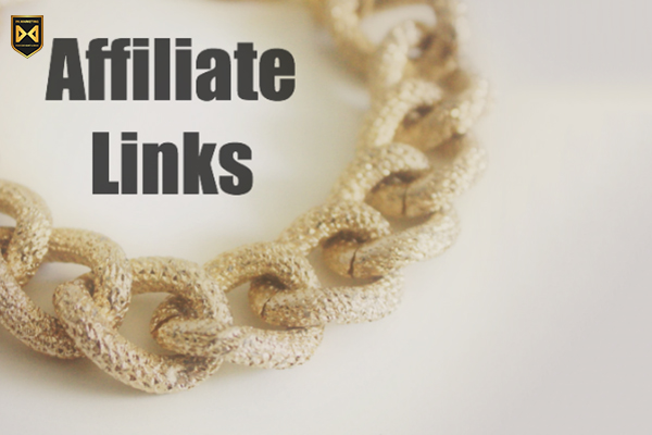 google-va-affiliate-links