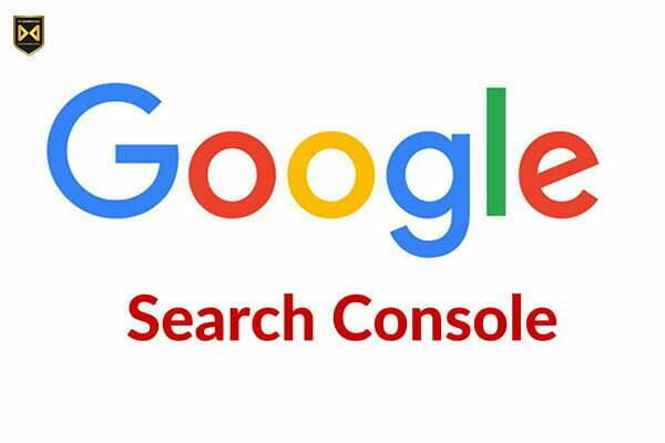 su-dung-google-search-console