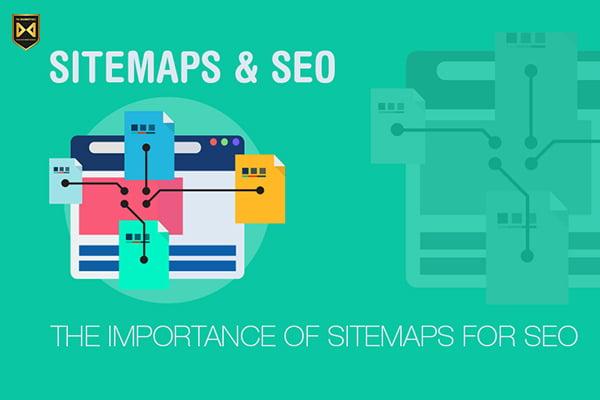 thiet-lap-sitemap-cho-website
