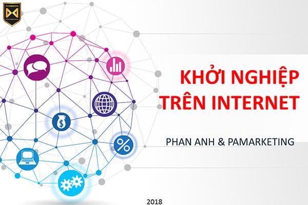 khoi-nghiep-tren-internet