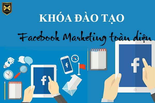 dao-tao-facebook-marketing-toan-dien
