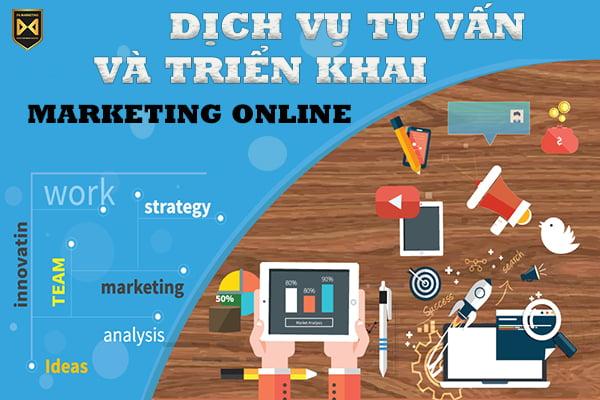 dich-vu-tu-va-va-trien-khai-marketing-online