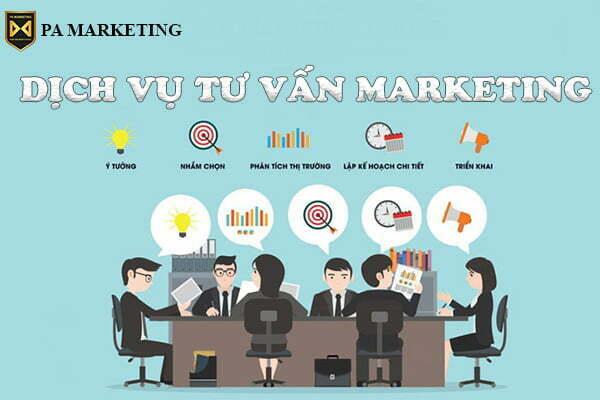 dich-vu-tu-van-marketing-cho-doanh-nghiep