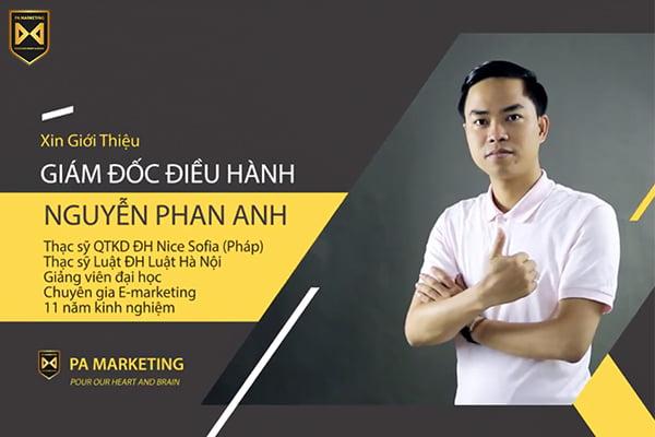 giang-vien-chuyen-gia-marketing-hang-dau-tai-pa-marketing