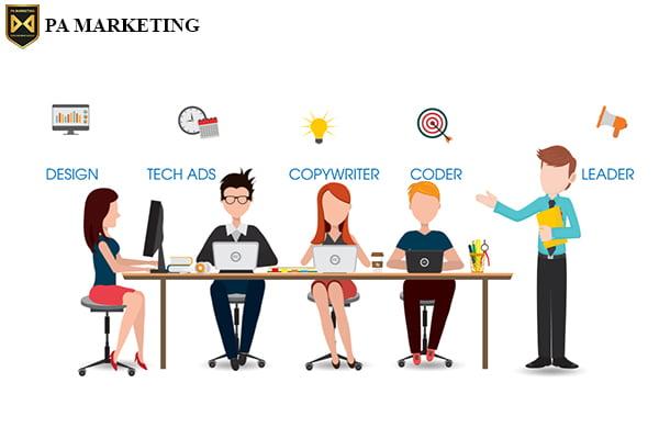 tu-van-khoi-tao-phong-marketing