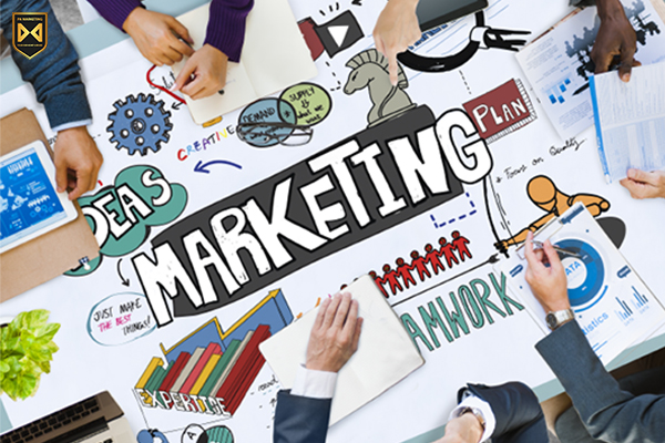 xay-dung-tu-van-khoi-tao-phong-marketing-cho-doanh-nghiep