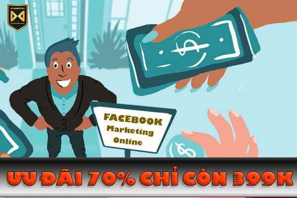 hoc-nghe-facebook-marketing-online-chi-voi-399k