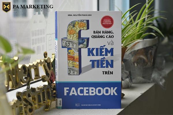 hoc-quang-cao-va-kiem-tien-tu-facebook