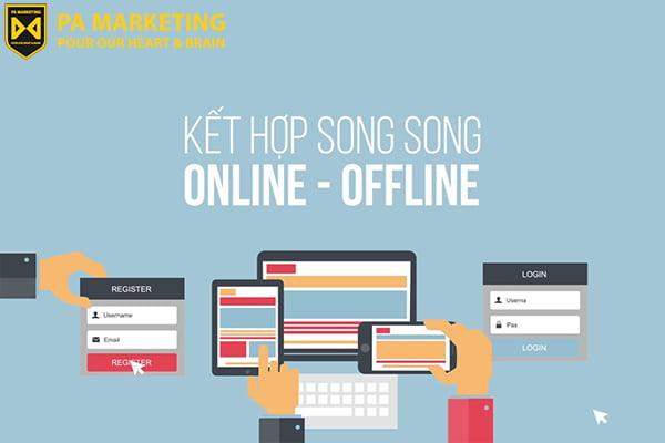 ket-hop-song-song-ca-hai-hinh-thuc-quang-cao-online-va-offline