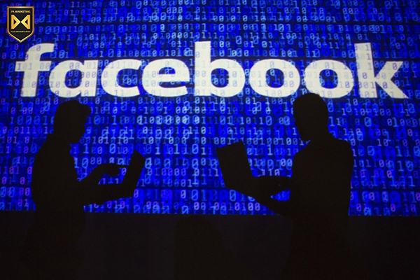 facebook-bi-xoa-vi-nghi-ngo-gia-mao