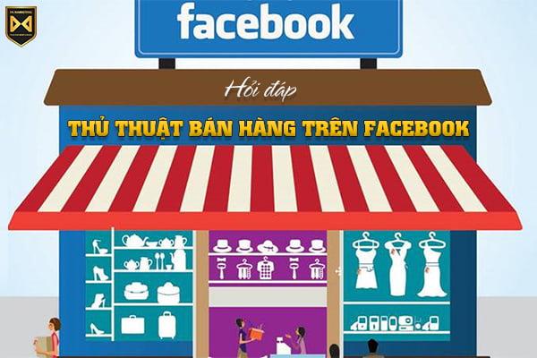 hoi-dap-va-thu-thuat-ban-hang-tren-facebook