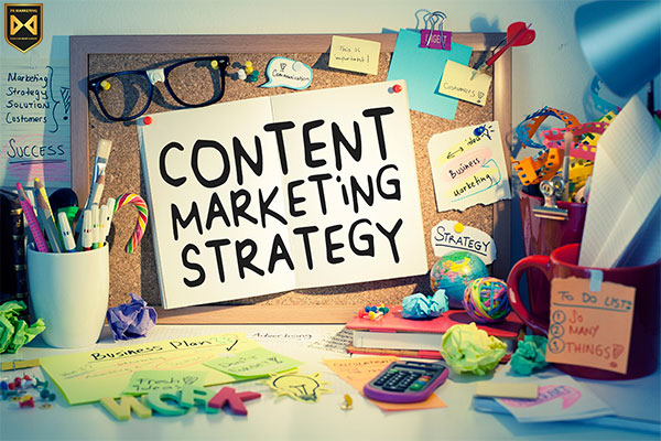 len-ke-hoach-content-marketing-hieu-qua