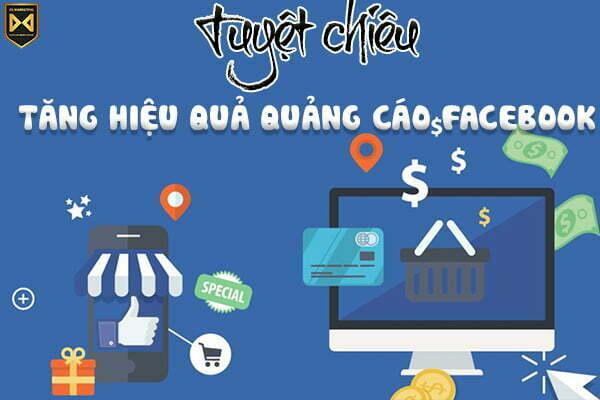 tuyet-chieu-tang-hieu-qua-quang-cao-facebook