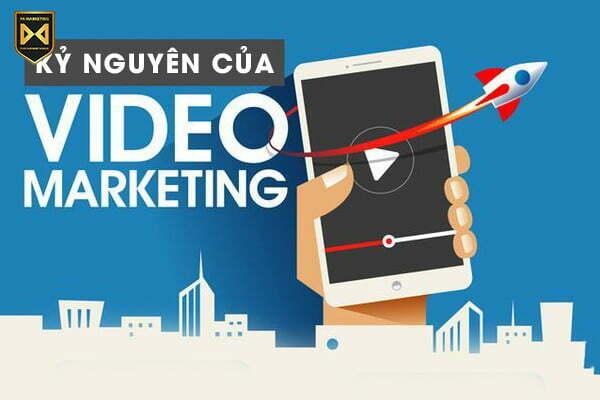 2019-nam-hung-thinh-cua-video-marketing