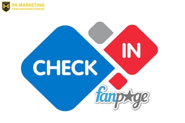 checkin-dia-chi-fanpage