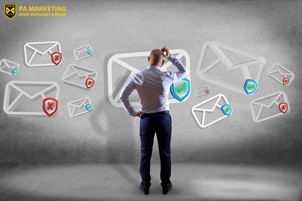 chu-y-den-tu-ngu-su-dung-ne-hom-thu-spam-khi-thiet-ke-email-marketing