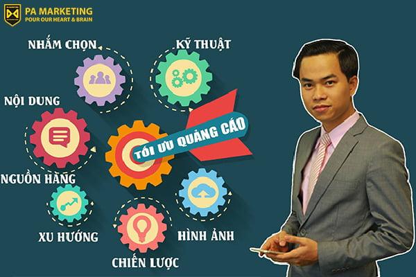 khoa-dao-tao-toan-tap-ve-facebook-marketing-cua-chuyen-gia-nguyen-phan-anh